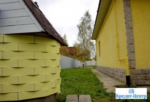 Продается дом. , Хрипань, Осенняя улица - Фото 4