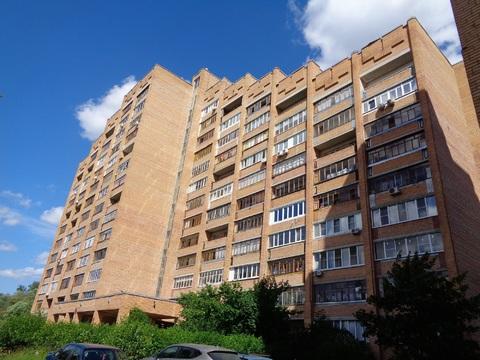 Предлагается к продаже 2-х комнатная квартира с ремонтом - Фото 3