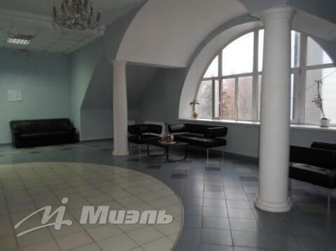 Продам офисную недвижимость, город Красногорск - Фото 4
