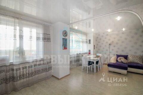 Продажа квартиры, Чита, Ул. Шилова - Фото 2