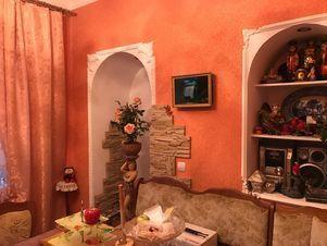 Продажа дома, Елец, Ул. Советская - Фото 1