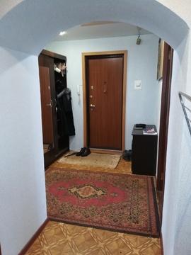 Сдам 2-х комнатную квартиру в Тихвине - Фото 5
