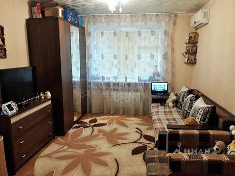 Продажа комнаты, Астрахань, Проезд Николая Островского - Фото 2