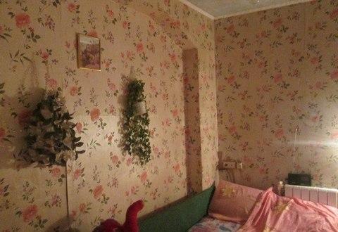 Сдам дом г. Раменское. Общая площадь 100м2, шесть комнат. до 30 чел - Фото 2