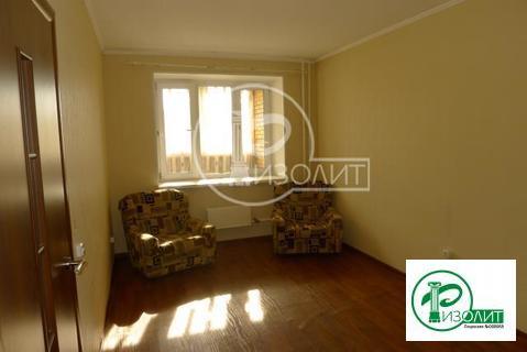 Предлагаем вам купить светлую, уютную квартиру в современном кирпичном - Фото 2