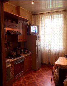 Продажа квартиры, Малаховка, Люберецкий район, Ул. Шоссейная - Фото 3