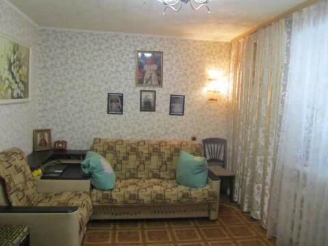 2-ух комнатная квартира в районе Гермес, город Александров, Владимирск - Фото 4