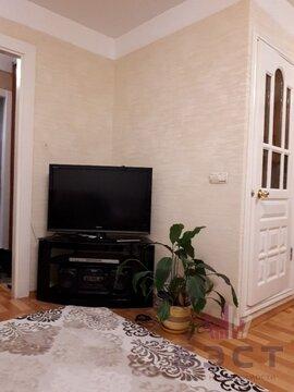 Квартира, ул. Крестинского, д.49 к.к2 - Фото 5