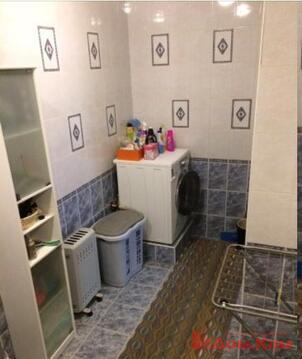Аренда квартиры, Хабаровск, Ул. Герасимова - Фото 3