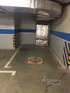 Аренда гаража, Одинцово, Можайское ш. - Фото 1