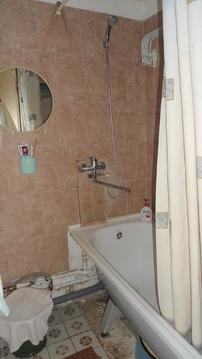 Продается 2-х комнатная квартира в в поселке Балакирево - Фото 4