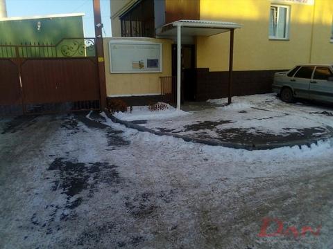 Коммерческая недвижимость, ул. Гагарина (Смолино), д.51 - Фото 2