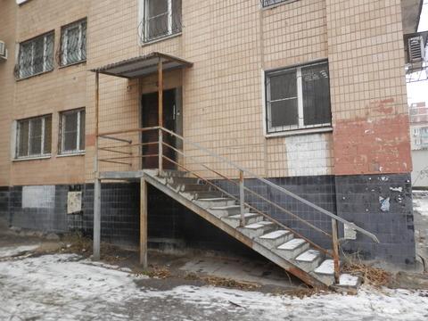 Продажа офиса, Волгоград, Ул. Маршала Еременко - Фото 1