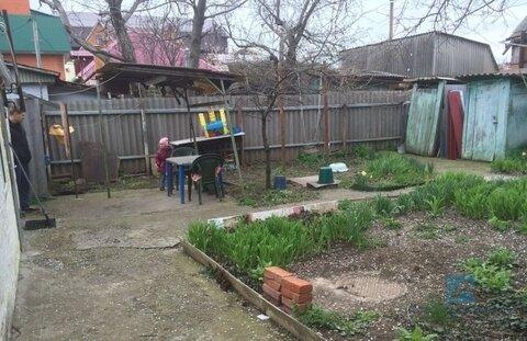 Аренда дома, Краснодар, Ул. Коммунаров - Фото 3