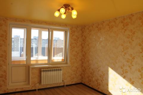 Сдается квартира на Правом берегу - Фото 1