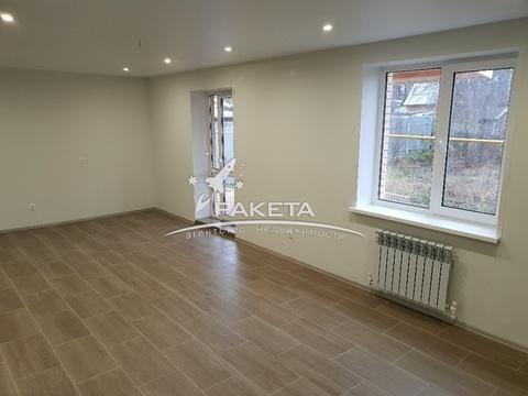 Продажа дома, Ижевск, Ул. 9 Января - Фото 1