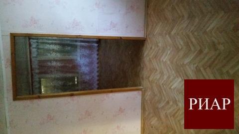 Продается дом в центре - Фото 2