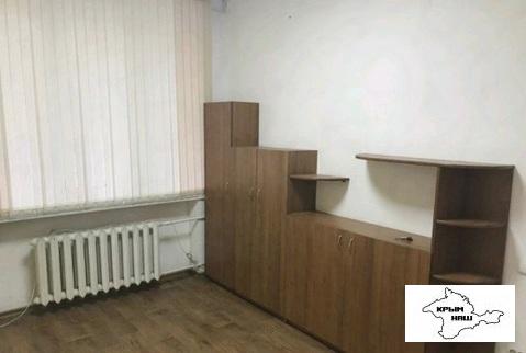 Сдается в аренду офис г.Севастополь, ул. Ленина - Фото 4