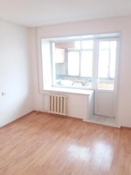 Продажа квартиры, Улан-Удэ, Ул. Лебедева - Фото 1