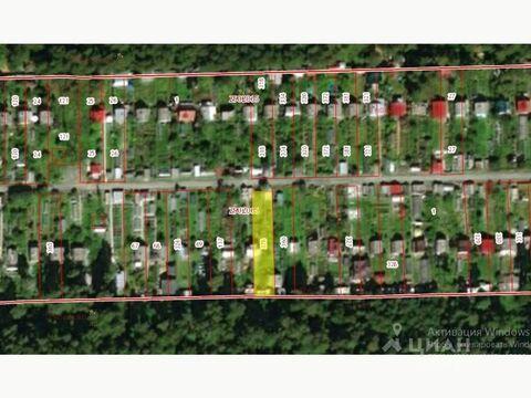 Продажа участка, Первоуральск - Фото 1