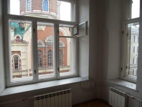 Продается 3-к Квартира ул. Некрасова - Фото 4