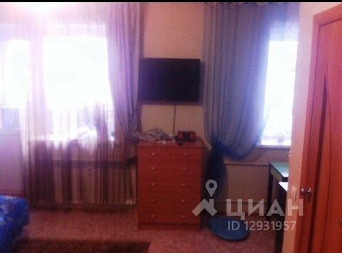Продажа квартиры, Иркутск, Ул. Ядринцева - Фото 1