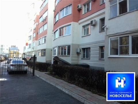 Продажа помещения 143 кв.м. ул. Радищева д.59 - Фото 2