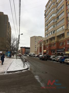 Продажа офиса, Тверь, Ул. Московская - Фото 2