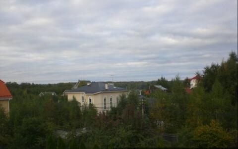 Дом 470 м2 в аренду в Солнечногорске 50 км по Ленинградскому ш. - Фото 2