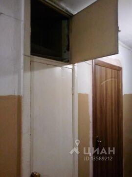 Продажа комнаты, Иркутск, Ул. Трилиссера - Фото 2