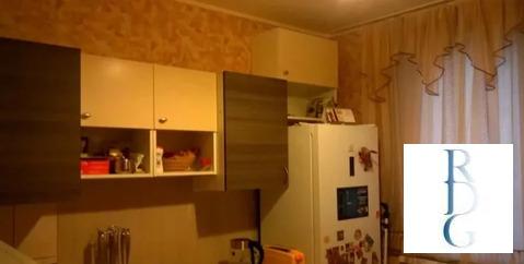Аренда квартиры, Балашиха, Балашиха г. о, Андрея Белого . - Фото 2