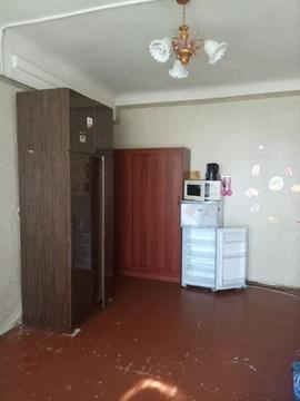 Комната 18 м.кв - Фото 4