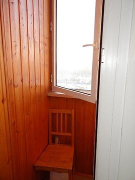 1-комнатная квартира в г.Долгопрудном в престижном доме - Фото 5