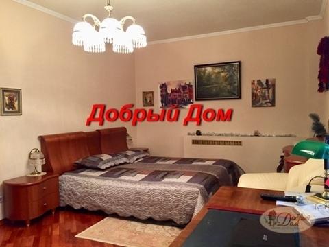 Комфортная квартира Дмитрия Ульянова, дом 24 - Фото 3