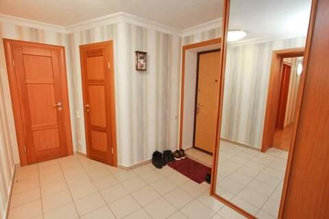 Продам: дом 114 м2 на участке 13 сот. - Фото 4
