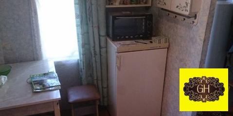 Продажа участка, Калуга, Ул. Подвойского - Фото 2