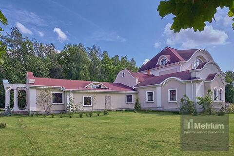 Продажа дома, Грибки, Мытищинский район, Мытищинский район - Фото 2