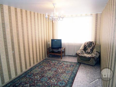 Продается 1-комнатная квартира, ул. Семейная - Фото 4