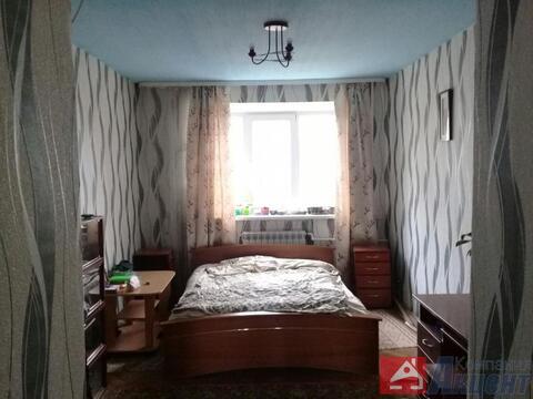 Продажа комнаты, Иваново, Ул. Красных Зорь - Фото 1