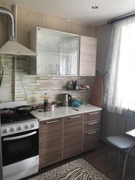 Продажа квартиры, Брянск, Фрунзе пер. - Фото 2