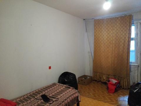 Продажа квартиры, Самара, Карла Маркса 457 - Фото 2