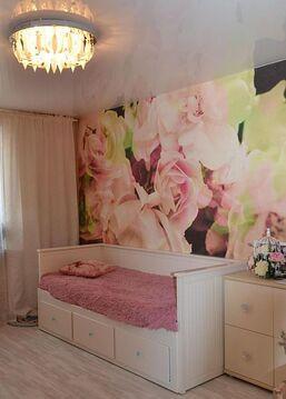 Продается квартира г Краснодар, ул Линейная, д 19 - Фото 2