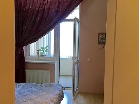 Ваша Квартира для Счастливой Жизни - Фото 2