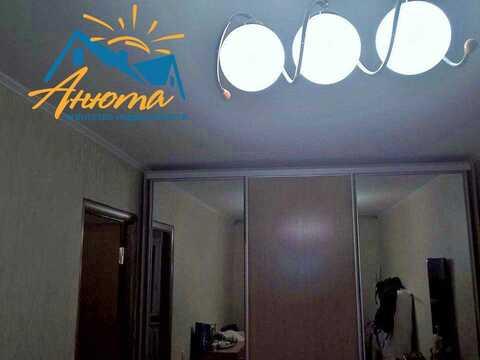3 комнатная квартира в Жуков, Юбилейная 6 - Фото 3