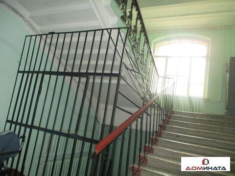 Продажа квартиры, м. Гостиный Двор, Ул. Итальянская - Фото 4