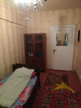 Объявление №60852257: Сдаю комнату в 2 комнатной квартире. Москва, ул. Михайлова, 23,