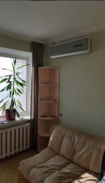 Продам 1 к. кв. ул. Мокроусова, Купить квартиру в Симферополе по недорогой цене, ID объекта - 318227455 - Фото 1