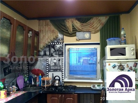 Продажа дома, Туапсе, Туапсинский район, Ул. Заводская - Фото 5