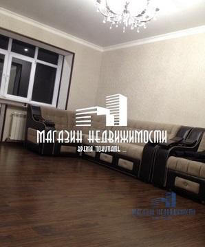 1 комнатная, 56 кв, 2/10 эт, р-н Горный, ул.Байсултанова (ном. . - Фото 2
