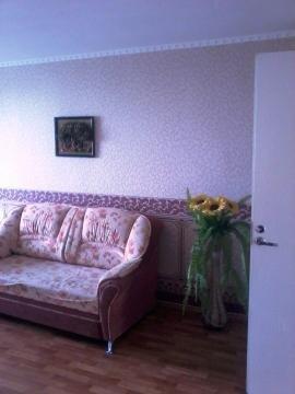 Аренда 3-к квартиры по ул. Комарова - Фото 1